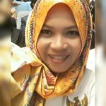 Erni Bajau